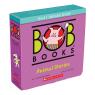 Bob Books: Animal Stories (Emerging Reader)
