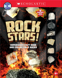 Rock Stars Kit
