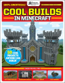 GamesMaster Presents: Cool Builds in Minecraft!