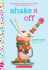 Shake It Off: A Wish Novel