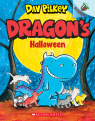 Dragon's Halloween: An Acorn Book (Dragon #4)