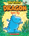 Dragon Gets By: An Acorn Book (Dragon #3)