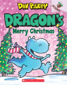Dragon's Merry Christmas: An Acorn Book (Dragon #5)