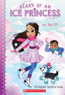 On Thin Ice (Diary of an Ice Princess #3)