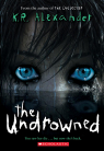 The Undrowned
