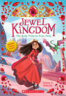 The Ruby Princess Runs Away (Jewel Kingdom #1)