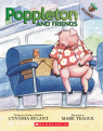 Poppleton and Friends: An Acorn Book (Poppleton #2)