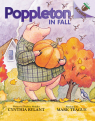 Poppleton in Fall: An Acorn Book (Poppleton #4)