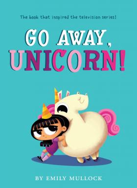 Go Away, Unicorn