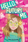 Hello, Future Me