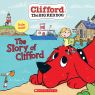 The Story of Clifford (Clifford)