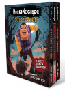 Hello Neighbor Collection