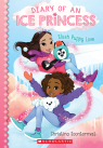 Slush Puppy Love (Diary of an Ice Princess #5)