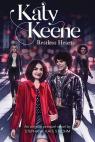 Restless Hearts (Katy Keene, Novel #1)