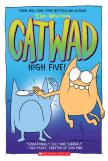 High Five! (Catwad Book #5)