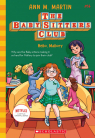 Hello, Mallory (The Baby-sitters Club #14)