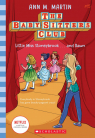Little Miss Stoneybrook...and Dawn (The Baby-sitters Club #15)