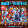 Can You See What I See?: Hidden Wonders