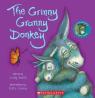 The Grinny Granny Donkey