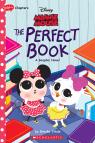 Minnie Mouse: The Perfect Book (Disney Original Graphic Novel #2)