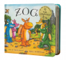 Zog Gift Edition