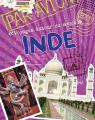 Voyages autour du monde : Inde