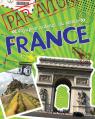 Voyages autour du monde : France