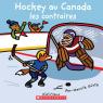 Hockey au Canada - les contraires