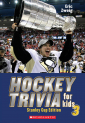 Hockey Trivia for Kids 3