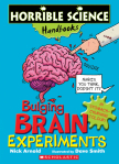 Horrible Science: Bulging Brain Experiments