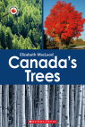 Canada Close Up: Canada's Trees