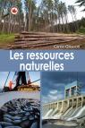 Le Canada vu de près : Les ressources naturelles