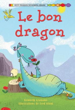 Le bon dragon