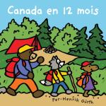 Canada en 12 mois