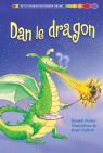 Dan le dragon