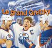 Le grand Gretzky