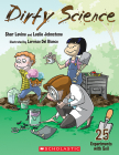 Dirty Science: 25 Experiments with Soil