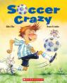 Soccer Crazy