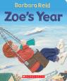 Zoe's Year
