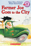 Farmer Joe Goes to the City
