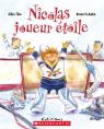 Nicolas joueur étoile