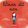 Ninon dit non