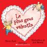 Le plus gros valentin