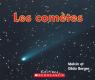 Lire et découvrir : Les comètes