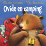 Ovide en camping
