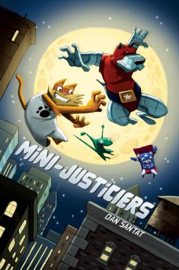 Mini-justiciers