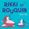 Rikki et Rouquin