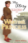 My Story: Wartime Princess