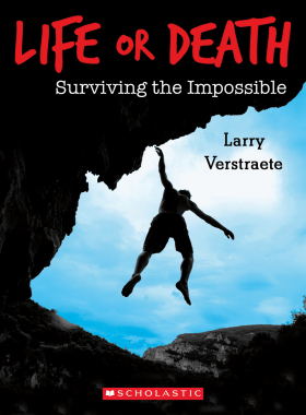 Life or Death: Surviving the Impossible