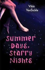 Summer Days Starry Nights